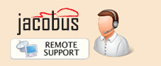 Remote Desktop Support - Powered by TeamViewer